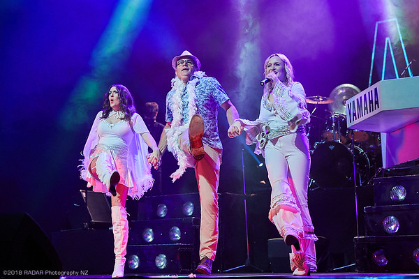 The-Abba-Show-Opera-House-Wellington-20181214-25