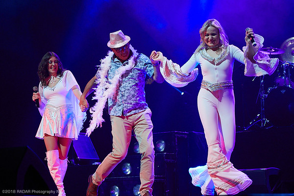 The-Abba-Show-Opera-House-Wellington-20181214-20