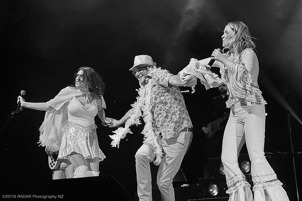 The-Abba-Show-Opera-House-Wellington-20181214-23