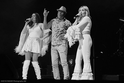 The-Abba-Show-Opera-House-Wellington-20181214-18