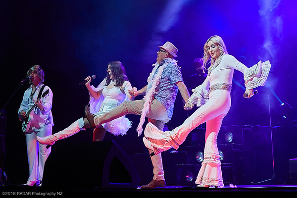The-Abba-Show-Opera-House-Wellington-20181214-24