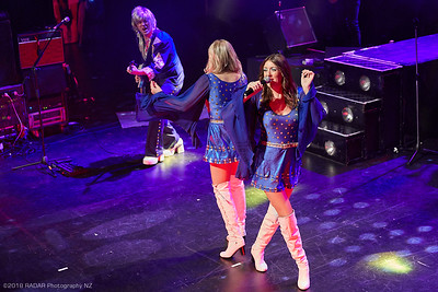The-Abba-Show-Opera-House-Wellington-20181214-6