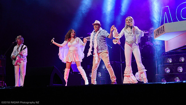 The-Abba-Show-Opera-House-Wellington-20181214-19