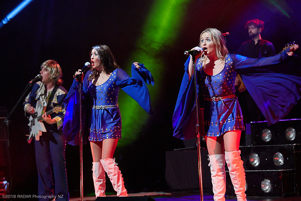 The-Abba-Show-Opera-House-Wellington-20181214-13