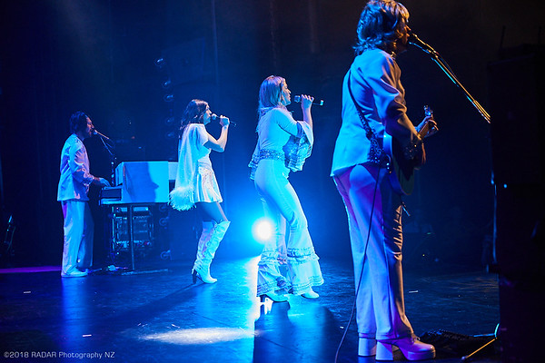 The-Abba-Show-Opera-House-Wellington-20181214-16