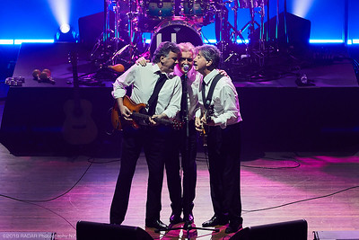 20190302-TheHollies-022