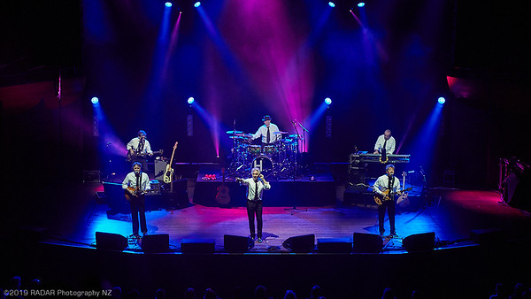 20190302-TheHollies-002