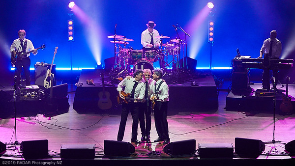 20190302-TheHollies-020