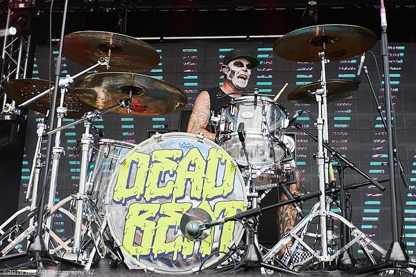 Deadbeat-Homegrown-Wellington-20190323-4