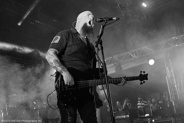 Devilskin-Homegrown-Wellington-20190323-11
