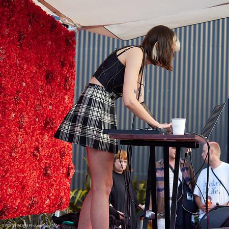 20200308-Newtown-Festival-016