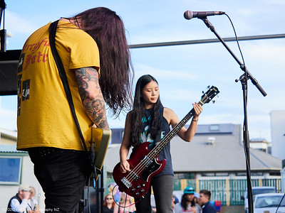 20200308-Newtown-Festival-001