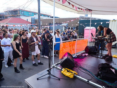 20200308-Newtown-Festival-019