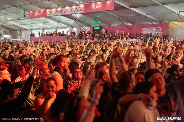 20201205-DS-Crowd-033