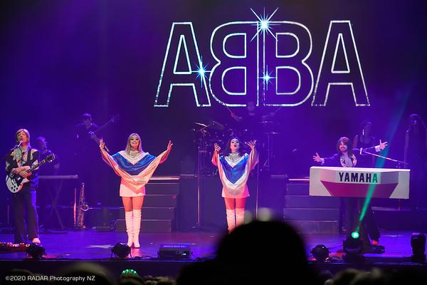 20201211-ABBA-032