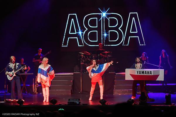20201211-ABBA-059