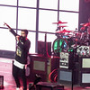 A day to remember Centre Bell 20-08-16 (40)