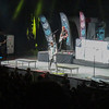 All time low Centre Bell 20-08-16 (4)