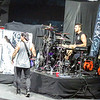 All time low Centre Bell 20-08-16 (13)
