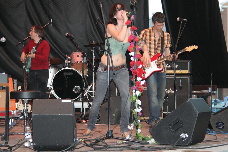Anik Jean St-Hyacinthe 11-07-06