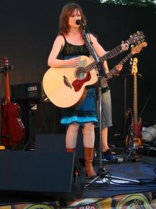 Mara Tremblay Lachine 29-06-06