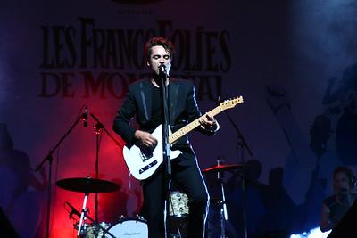 Dumas  Francofolies 01-08-08 (18)