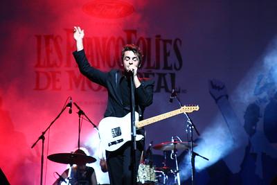 Dumas  Francofolies 01-08-08 (17)
