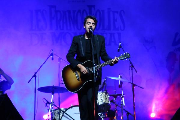 Dumas  Francofolies 01-08-08 (13)