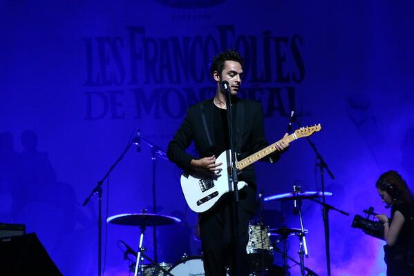 Dumas  Francofolies 01-08-08 (22)