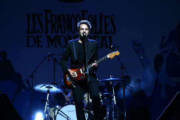 Dumas  Francofolies 01-08-08 (1)