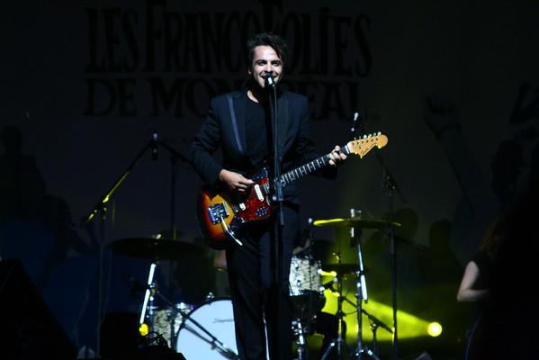 Dumas  Francofolies 01-08-08 (7)