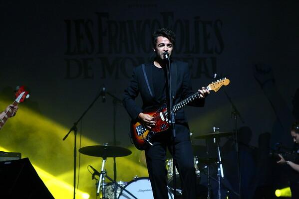 Dumas  Francofolies 01-08-08 (9)