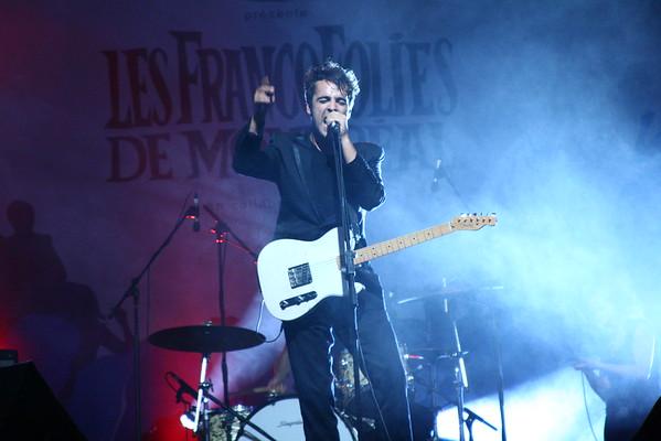 Dumas  Francofolies 01-08-08 (19)