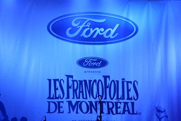 Jonathan Painchaud Francofolies 29-07-08 (2)
