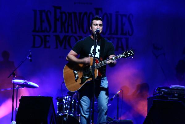 Jonathan Painchaud Francofolies 29-07-08 (22)