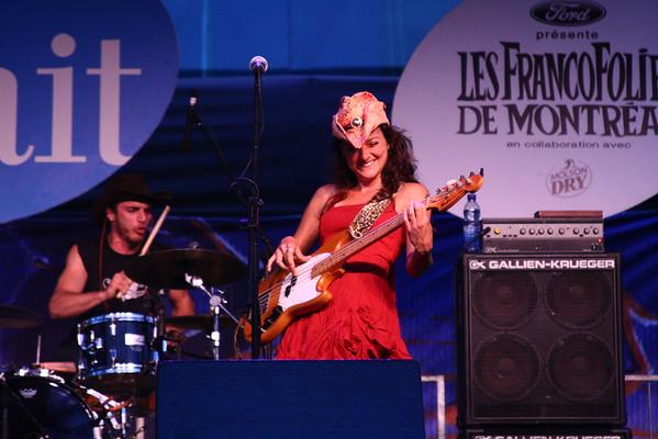 Madame Moustache Francofolies 29-07-08 (11)