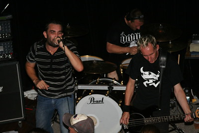 Mass Hysteria Lavaltrie 05-09-08 (16)