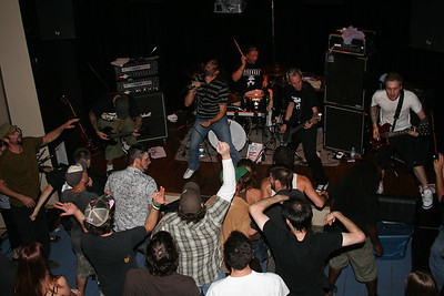 Mass Hysteria Lavaltrie 05-09-08 (4)