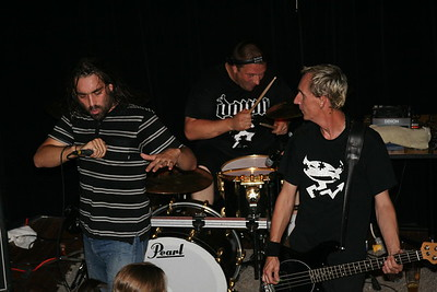 Mass Hysteria Lavaltrie 05-09-08 (6)