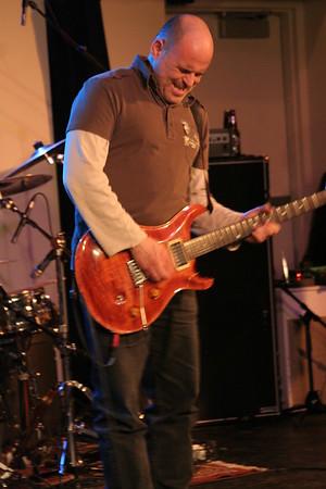 Rudy Caya Emershow IV Studio Energie  05-03-08 (2)