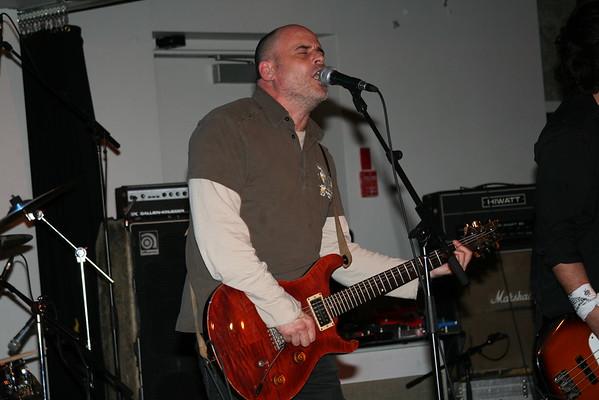 Rudy Caya Emershow IV Studio Energie  05-03-08 (11)