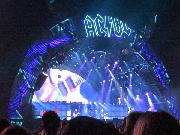 AcDc Stade Olympique 31-08-15 (4)