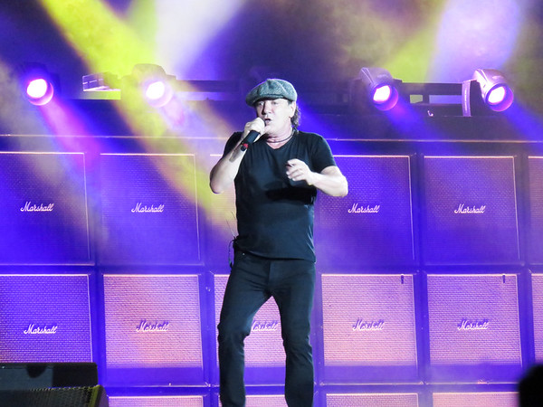 AcDc Stade Olympique 31-08-15 (24)