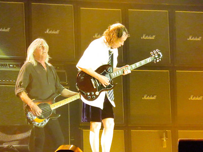 AcDc Stade Olympique 31-08-15 (18)
