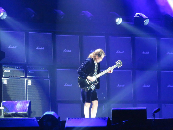 AcDc Stade Olympique 31-08-15 (16)