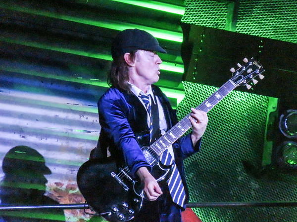 AcDc Stade Olympique 31-08-15 (11)