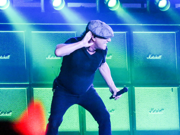 AcDc Stade Olympique 31-08-15 (13)