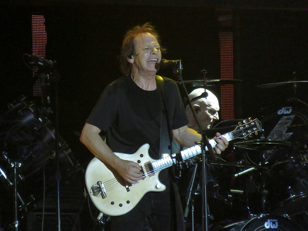AcDc Stade Olympique 31-08-15 (23)