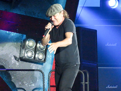AcDc Stade Olympique 31-08-15 (3)