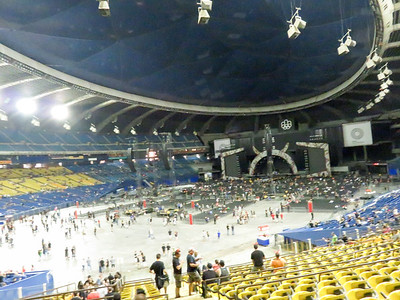 AcDc Stade Olympique 31-08-15 (1)